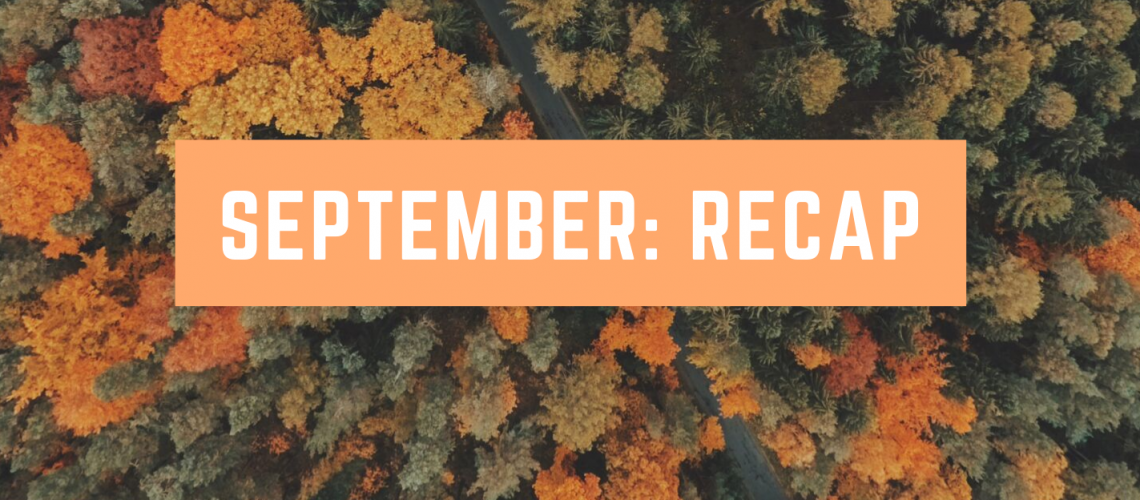 September_ Recap